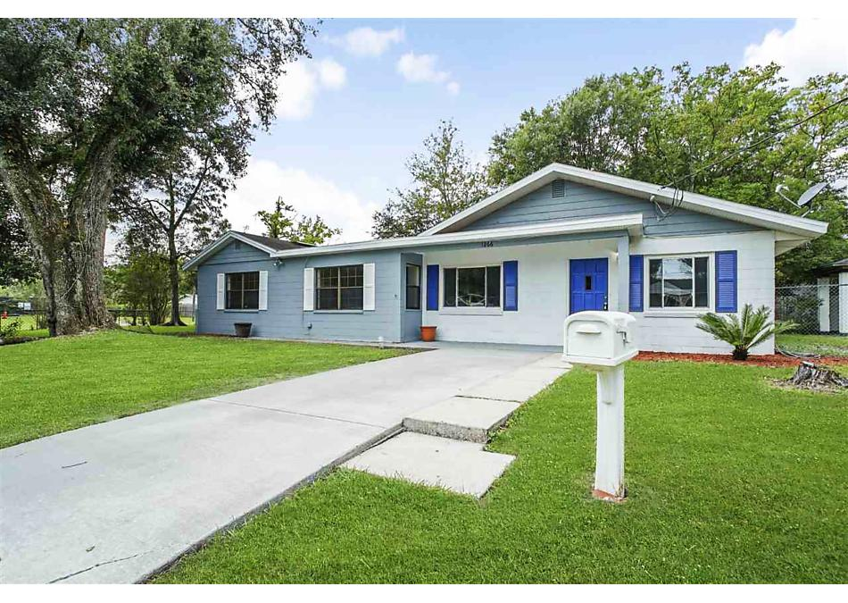 Photo of 1266 Denaud St Jacksonville, FL 32205