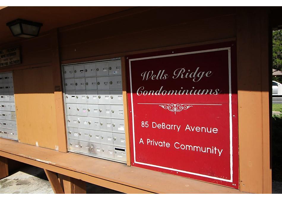Photo of 85 Debarry Ave Orange Park, FL 32073
