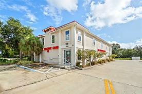 Photo of 3560 A1a St Augustine, FL 32080