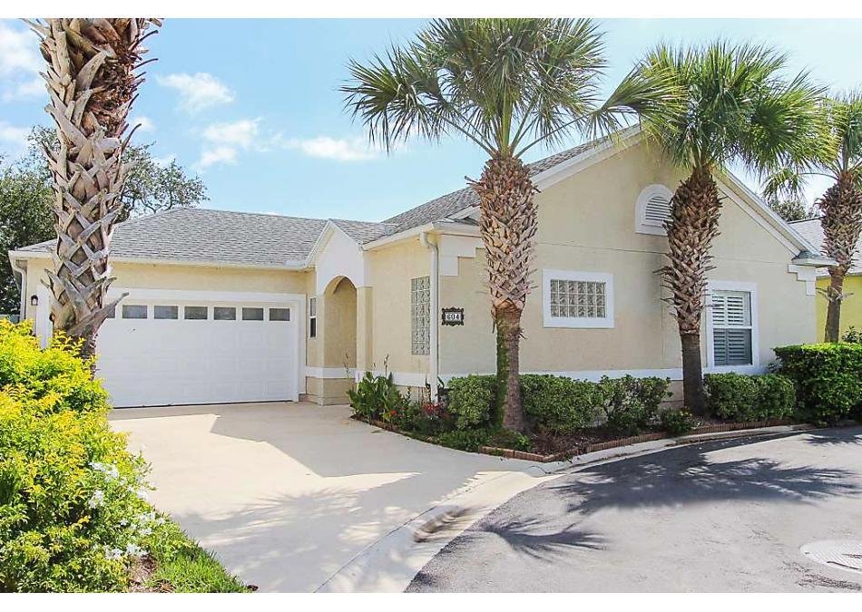 Photo of 604 Cedar Bough Ct St Augustine, FL 32080