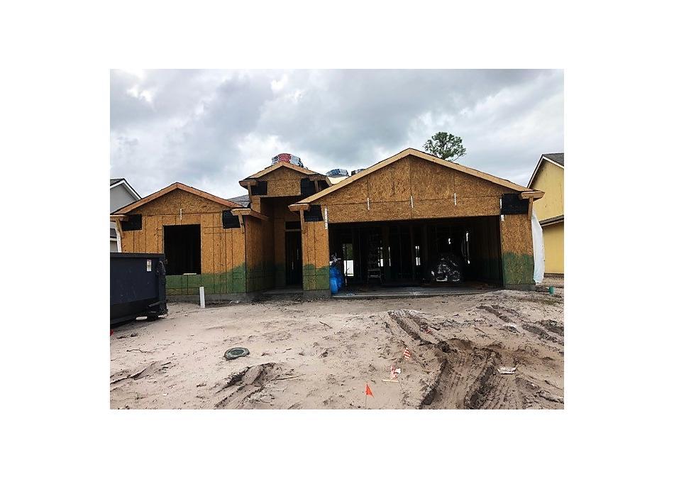 Photo of 57 Pickett Drive St Augustine, FL 32084