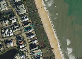 Photo of 510 Cinnamon Beach Ln. Palm Coast, FL 32137
