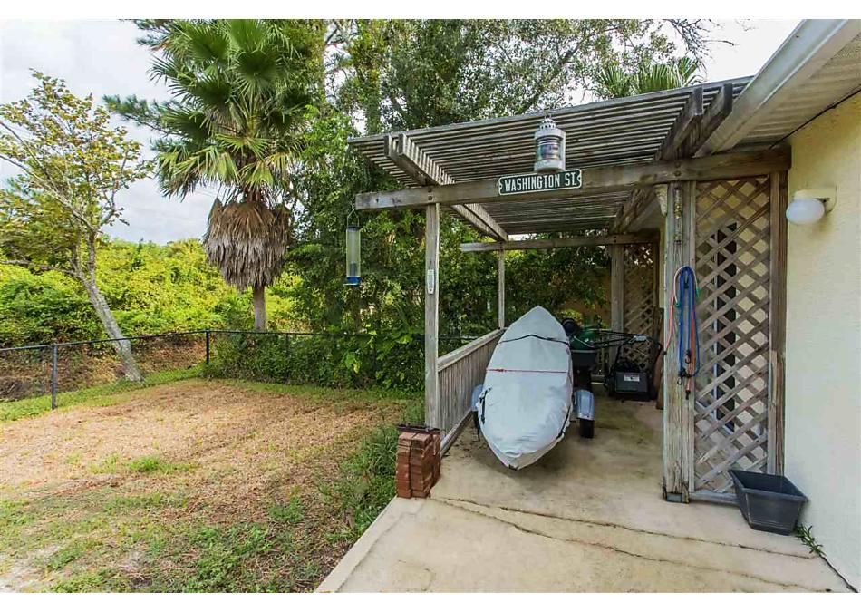 Photo of 448 Island View Cir St Augustine, FL 32095