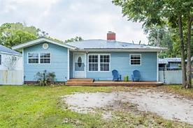 Photo of 530 Thomas St St Augustine, FL 32084