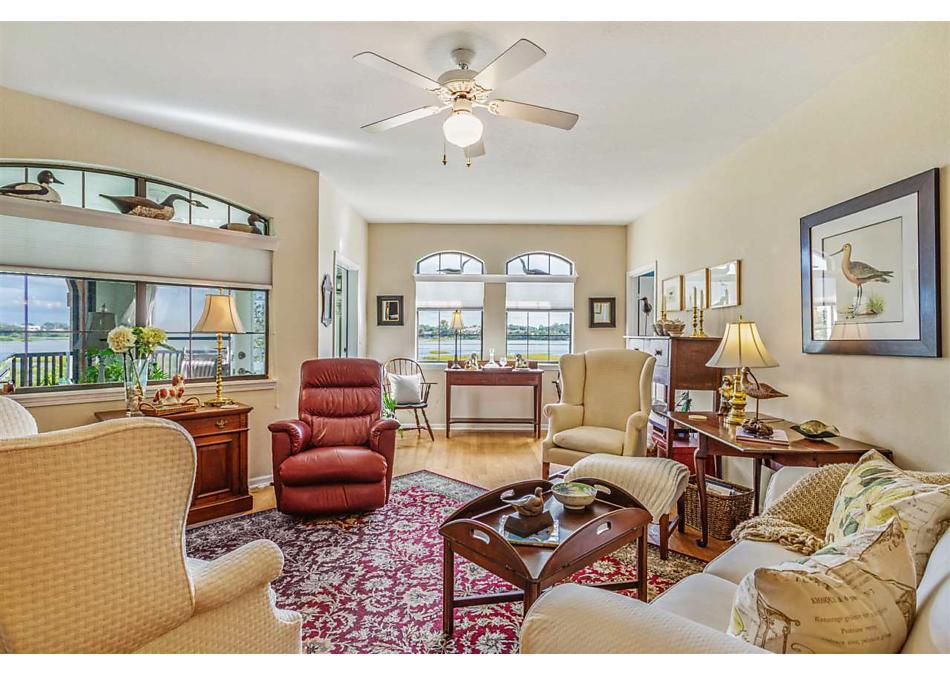 Photo of 2023 Vista Cove Road St Augustine, FL 32084