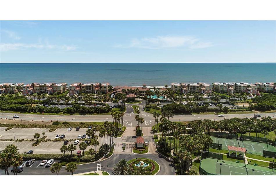 Photo of 325 S Ocean Grande Dr Ponte Vedra Beach, FL 32082