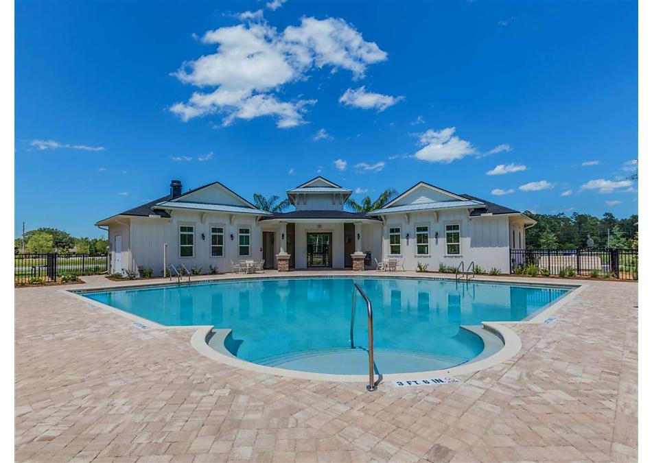 Photo of 729 Seville Parkway St Augustine, FL 32086