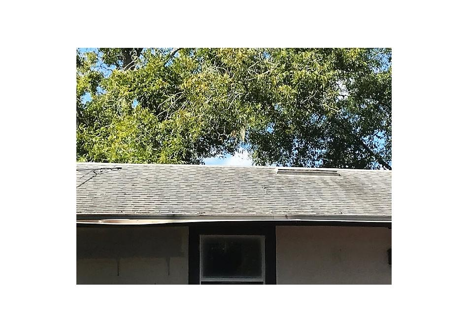 Photo of 25 Nesmith Ave St Augustine, FL 32084