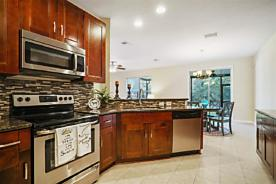 Photo of 2319 Caney Oaks Dr Jacksonville, FL 32218