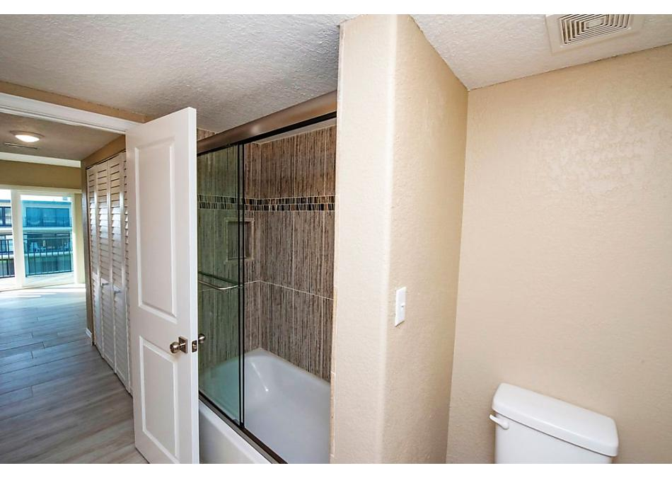 Photo of 7870 A1a, #306 St Augustine, FL 32080