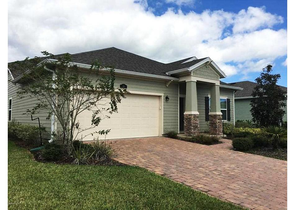 Photo of 60 Crown Colony Rd St Augustine, FL 32092