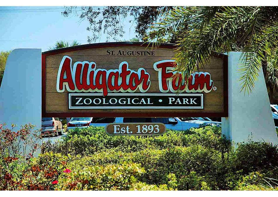 Photo of 321 Balearics Drive St Augustine, FL 32086