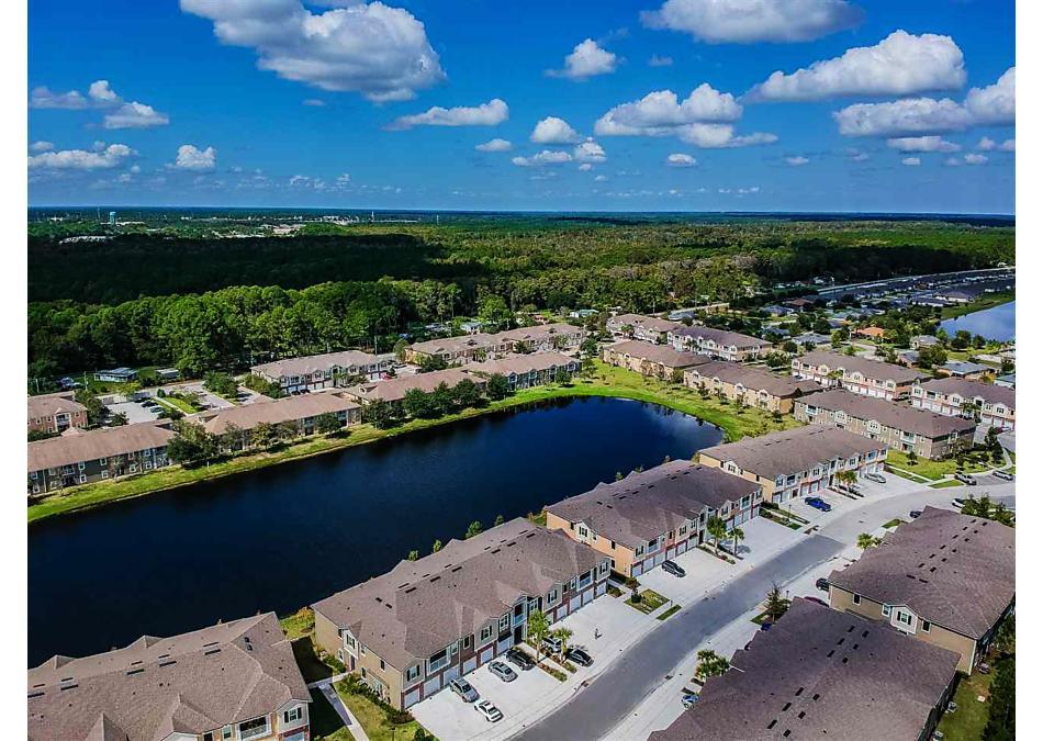 Photo of 1715 Golden Lake Loop St Augustine, FL 32084