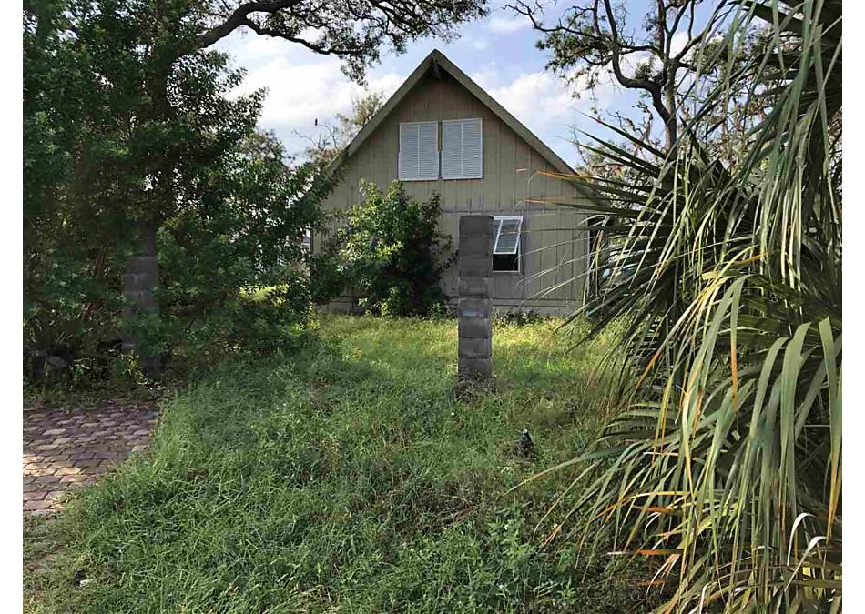 Photo of 281 Ole Road St Augustine, FL 32080