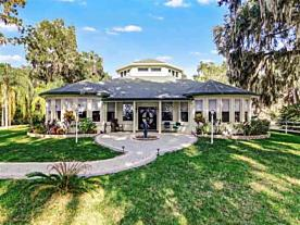 Photo of 10536 County Road 13 St Augustine, FL 32092