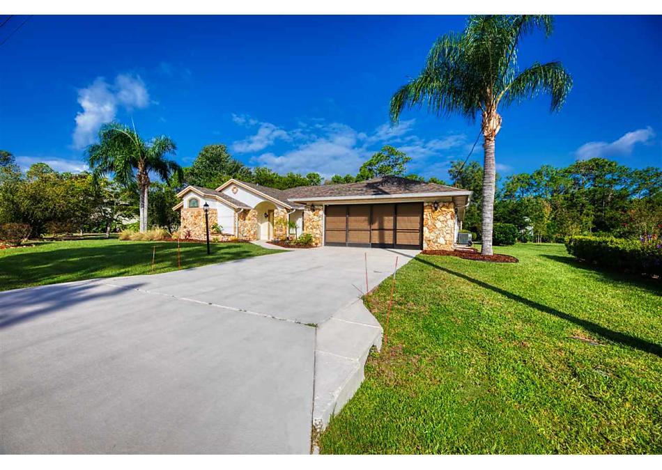 Photo of 115 Barrington Dr Palm Coast, FL 32137