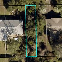 Photo of 136 Martin Rd St Augustine, FL 32086