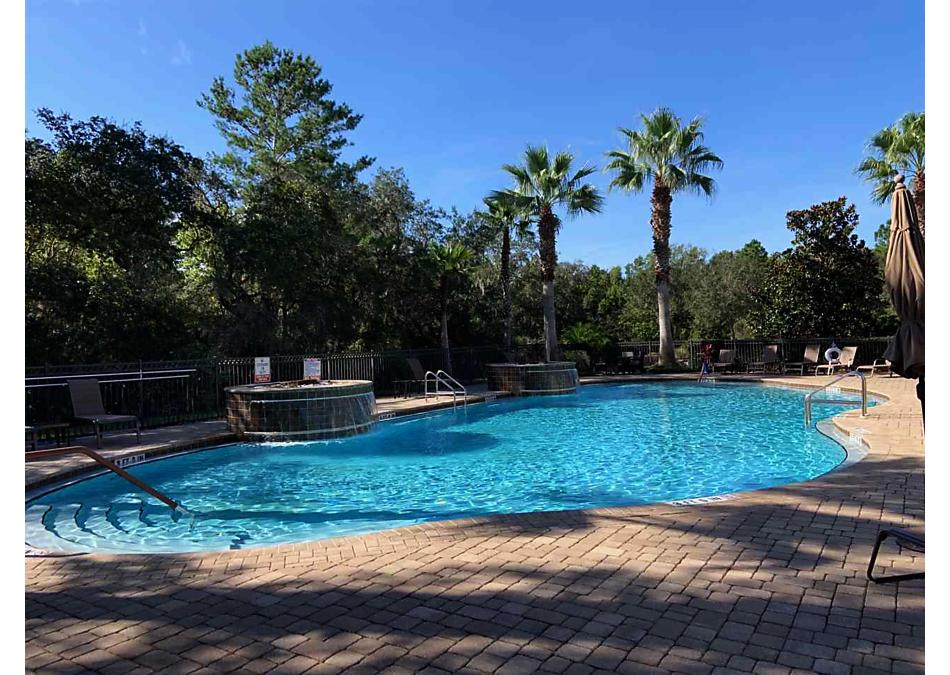 Photo of 384 Seloy Drive St Augustine, FL 32084