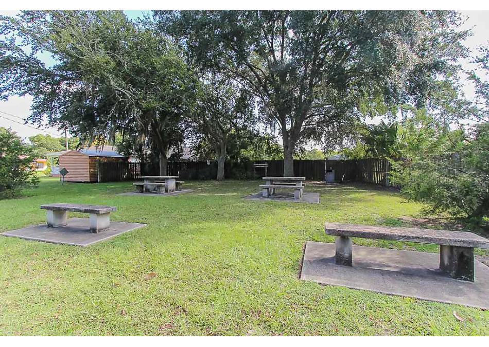 Photo of 6 S Whitney St Augustine, FL 32084