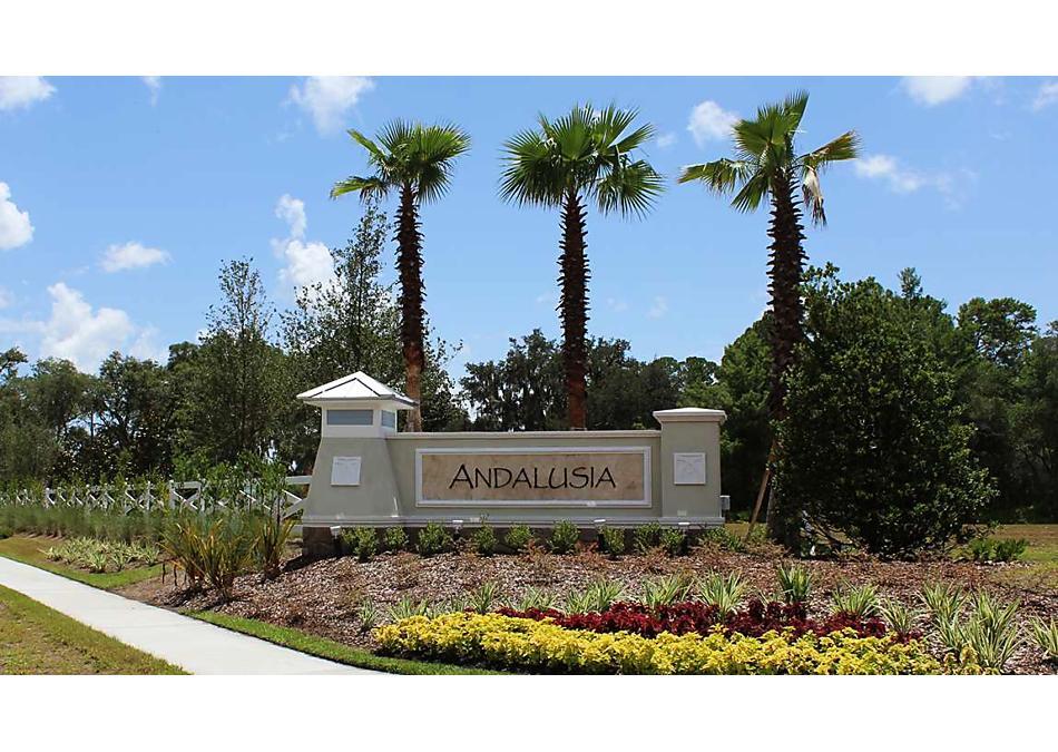Photo of 707 Seville Parkway St Augustine, FL 32086
