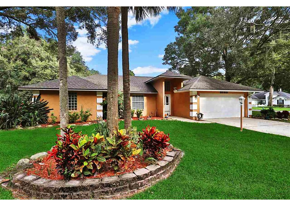 Photo of 3280 Debra Court St Augustine, FL 32086