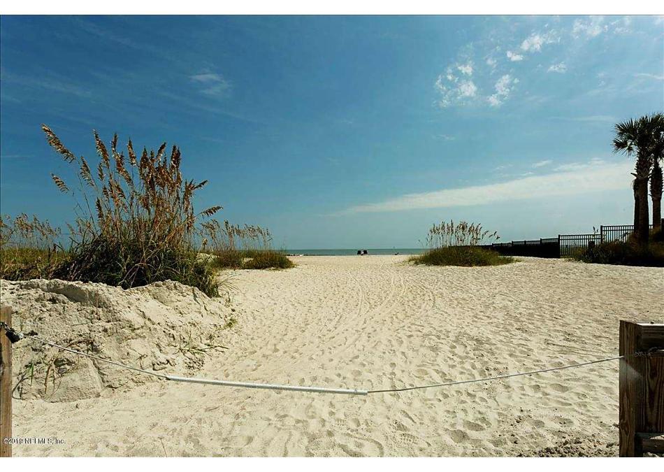 Photo of 36 Brigantine Ct St Augustine, FL 32080