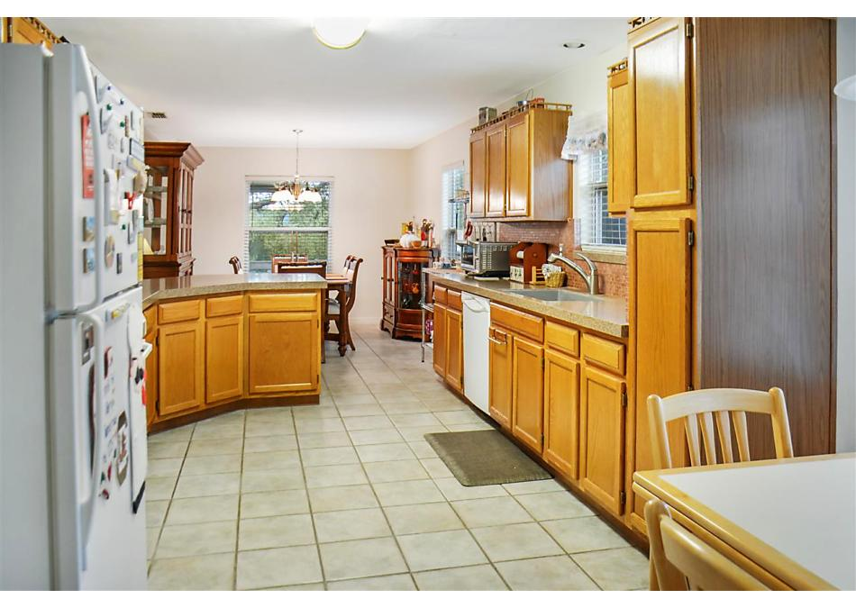 Photo of 5324 Riverview Dr St Augustine, FL 32080