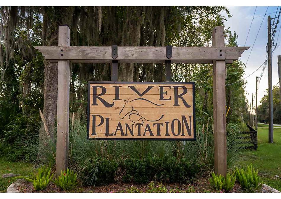 Photo of 120 Picolata Forest Dr St Augustine, FL 32092