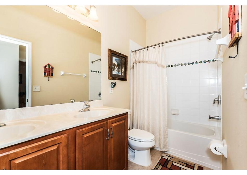 Photo of 1185 Overdale Rd St Augustine, FL 32080