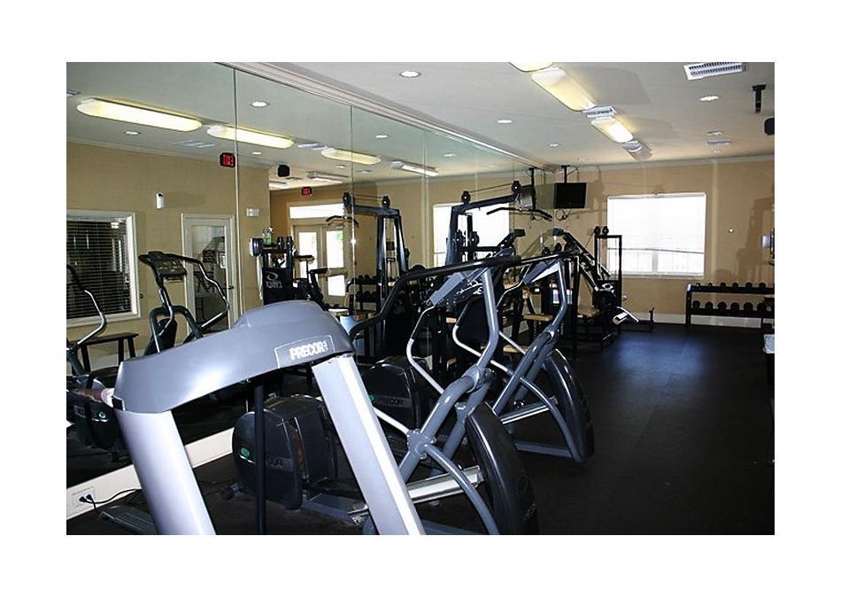 Photo of 225 Old Village Center #4302 St Augustine, FL 32084