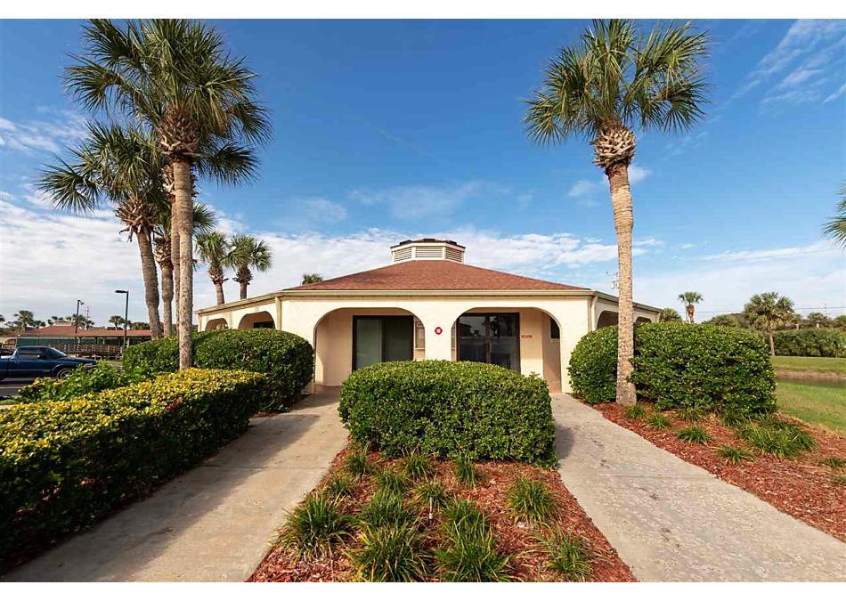 Photo of 880 A1a Beach Blvd St Augustine Beach, FL 32080