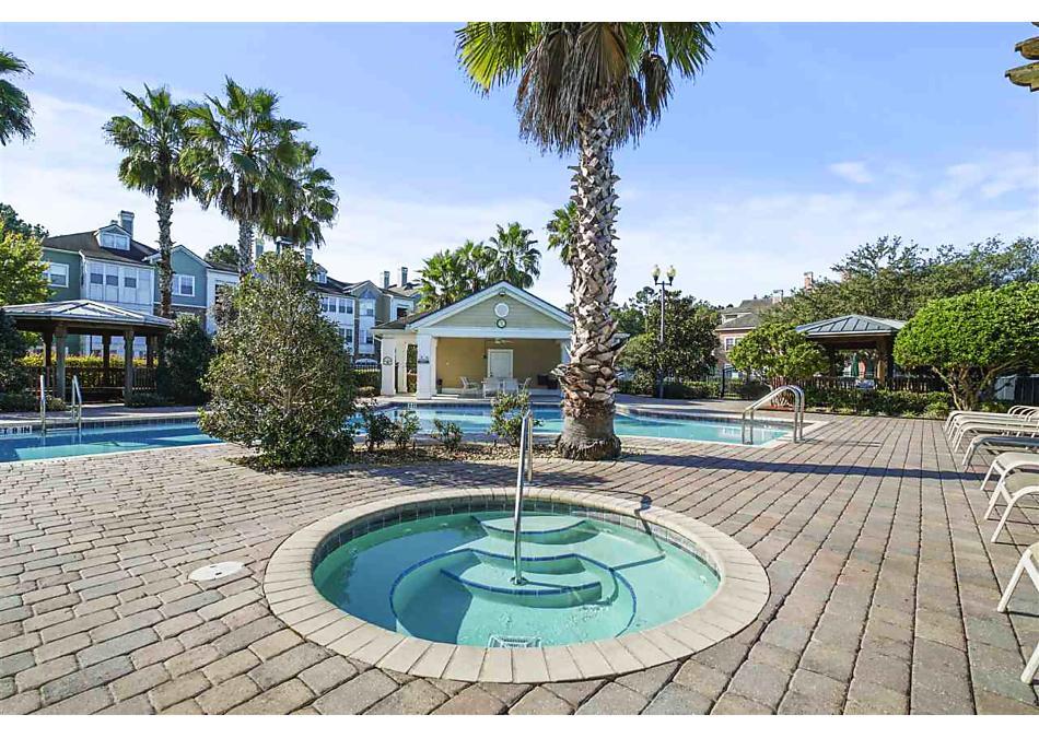 Photo of 8550 Touchton Rd Jacksonville, FL 32216