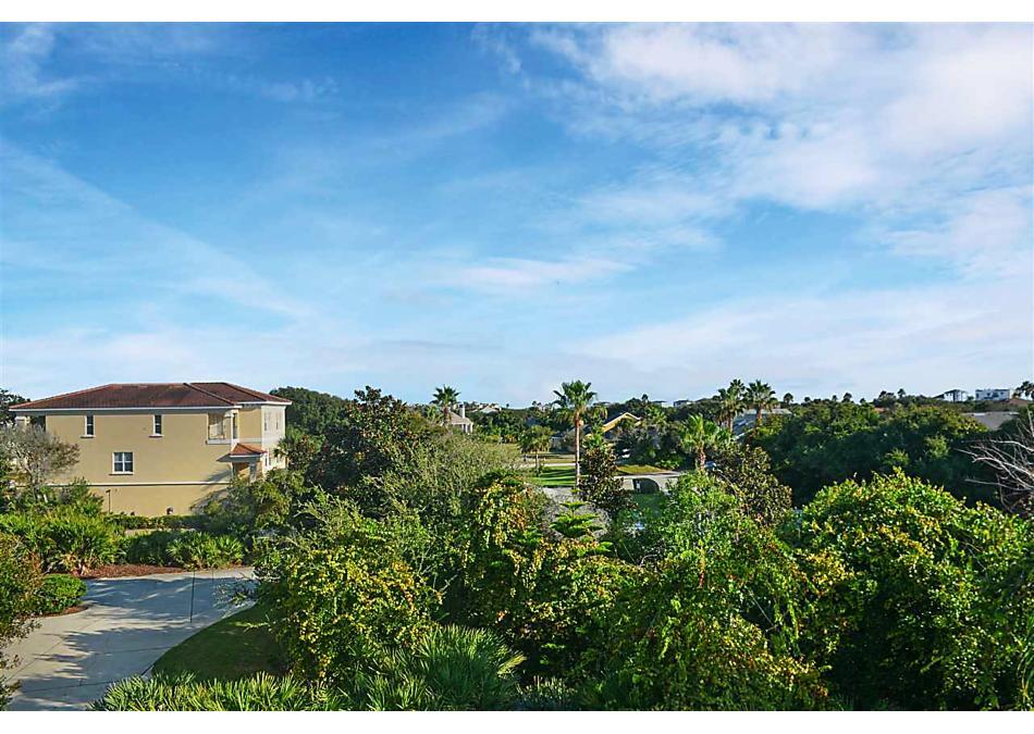 Photo of 1803 Windjammer Ln St Augustine, FL 32084