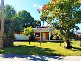 Photo of 79 Cerro St St Augustine, FL 32084