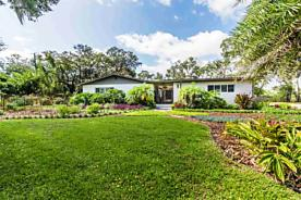 Photo of 34 Park Terrace Dr St Augustine, FL 32080