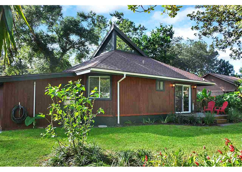 Photo of 369 Orchis Rd St Johns, FL 32086