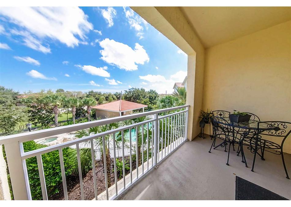 Photo of 100 Bella Harbor Palm Coast, FL 32137