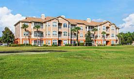 Photo of 255 Old Village Center Cir St Augustine, FL 32084