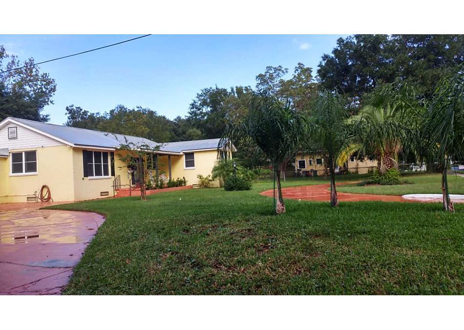 Photo of 26 Hildreth Dr St Augustine, FL 32084