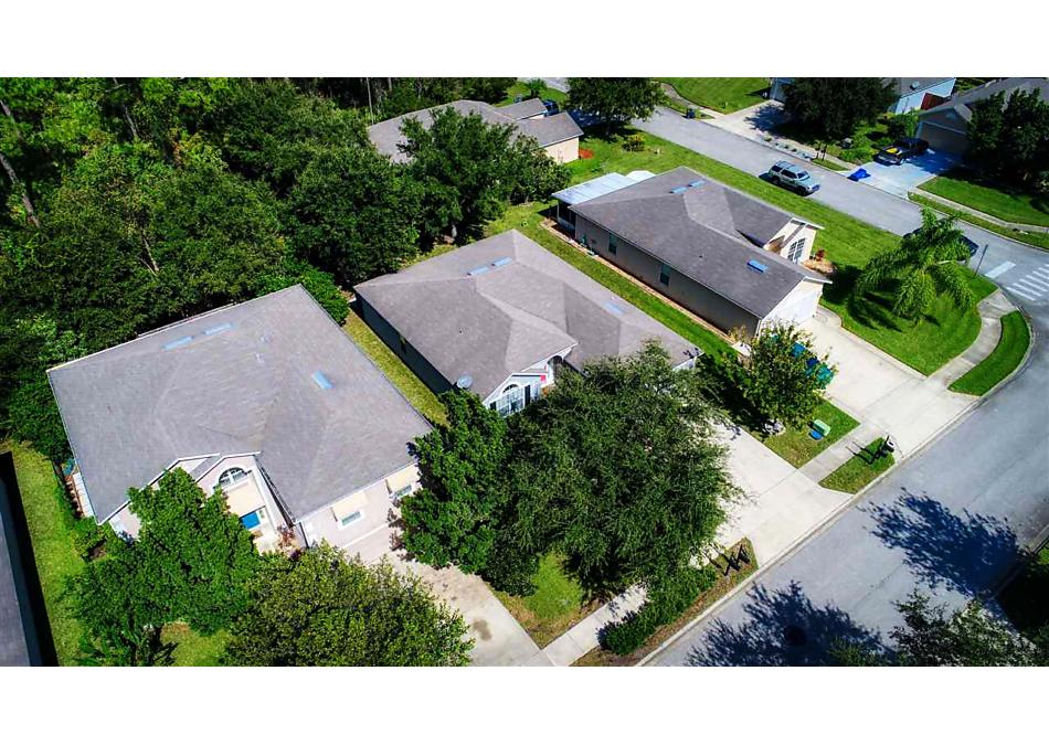 Photo of 275 King Arthur St Augustine, FL 32086