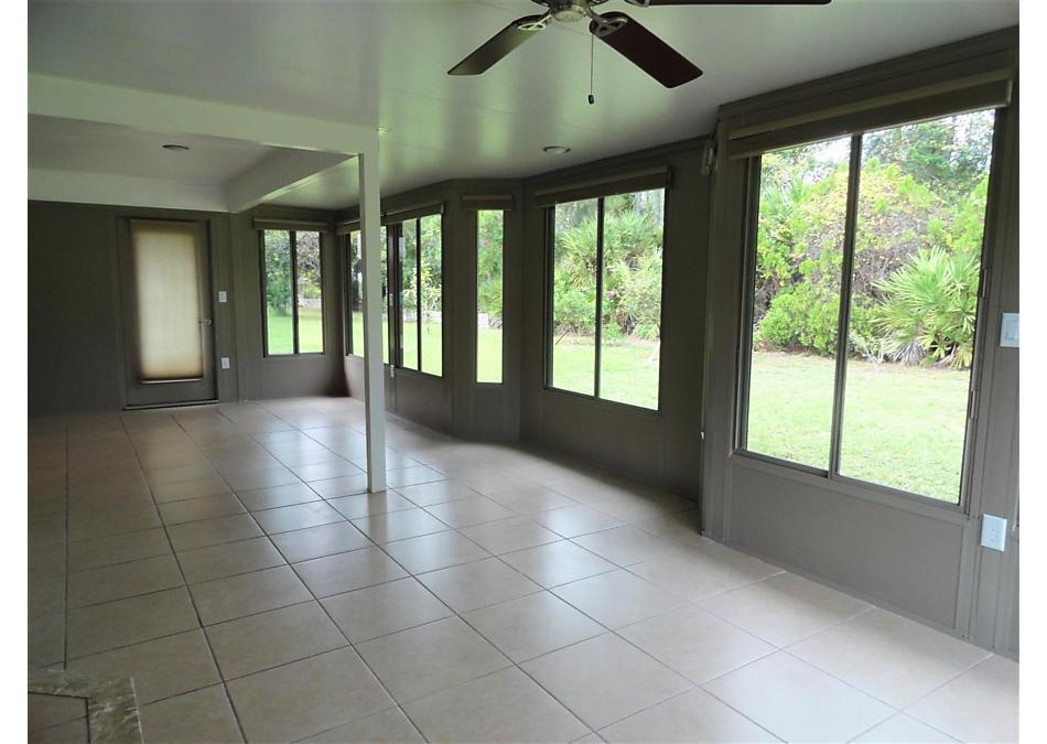 Photo of 5 Wayland Pl Palm Coast, FL 32164