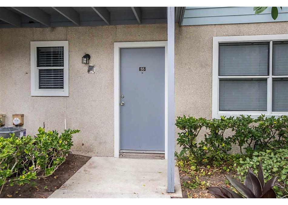 Photo of 700 W Pope Rd St Augustine, FL 32080