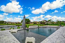 Photo of 516 Split Oak Road St Augustine, FL 32092