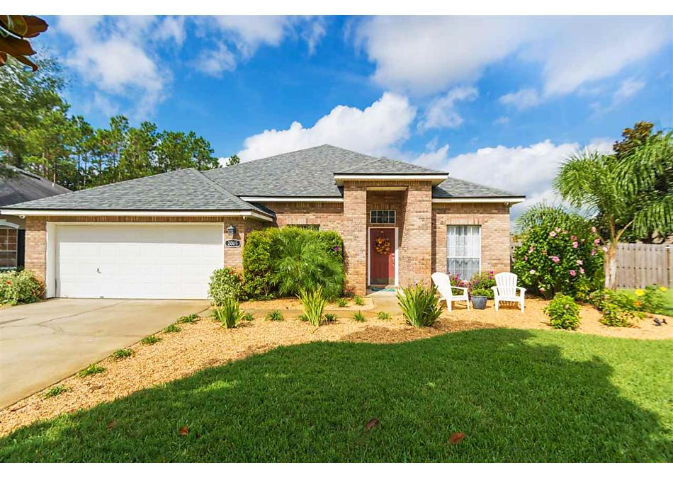 Photo of 2005 Fieldstone Court St Augustine, FL 32092