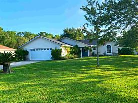 Photo of 2100 Wood Stork Ave St Augustine, FL 32084