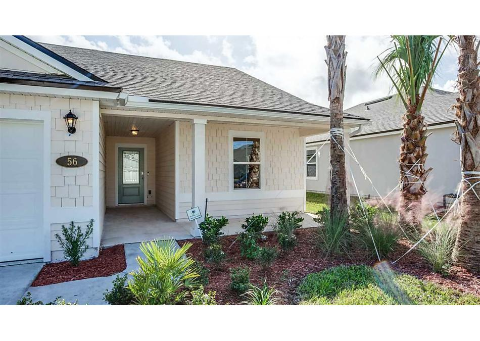 Photo of 56 Oakley Drive St Augustine, FL 32084