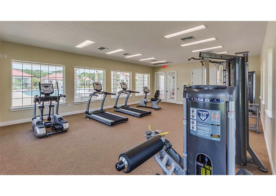 Photo of 114 Pickett Drive St Augustine, FL 32084
