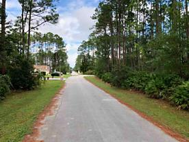 Photo of 76 Edith Pope Drive Palm Coast, FL 32164