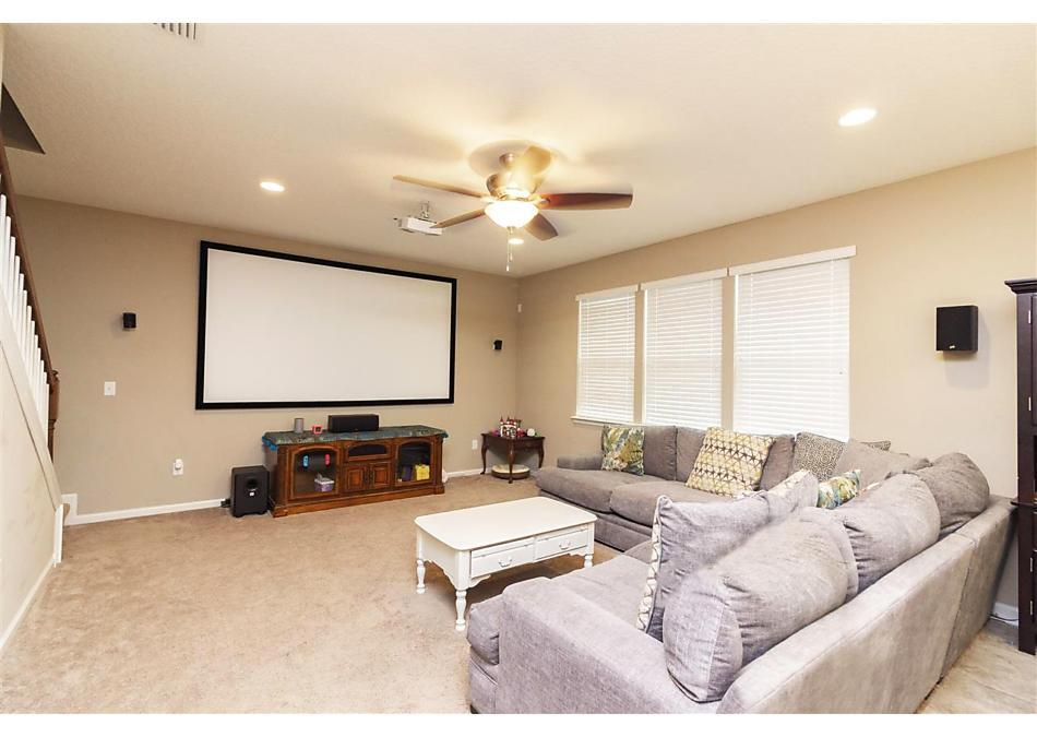 Photo of 92 Quartz Place St Augustine, FL 32086