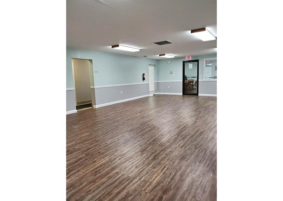 Photo of 4670 A1a S St Augustine, FL 32080
